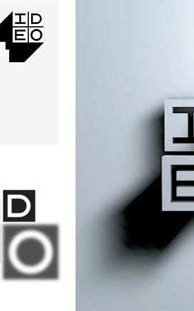 5 | To Create The Future Of Brand Identity, Ideo Looks Inward | Co.Design | business + design