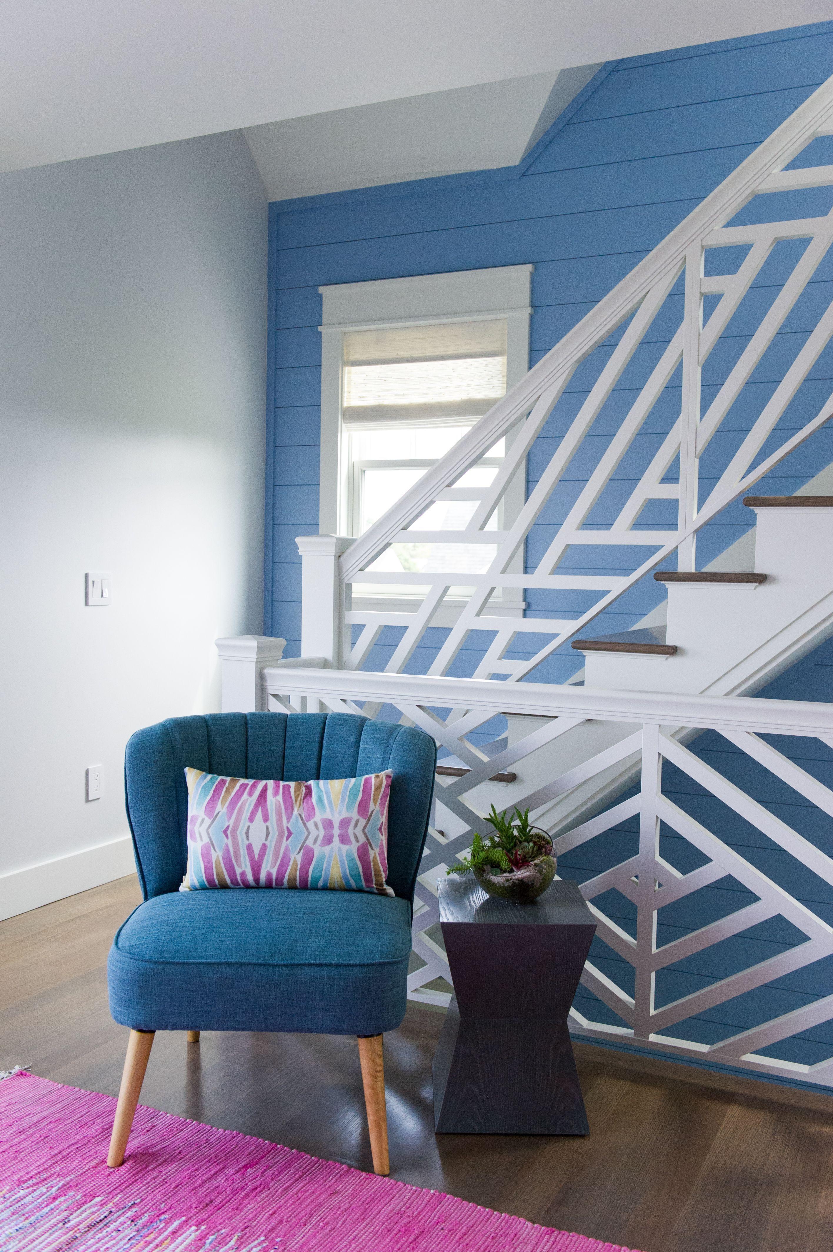 Pin By Avery Oldakowski On Accent Wall Home Decor Decor