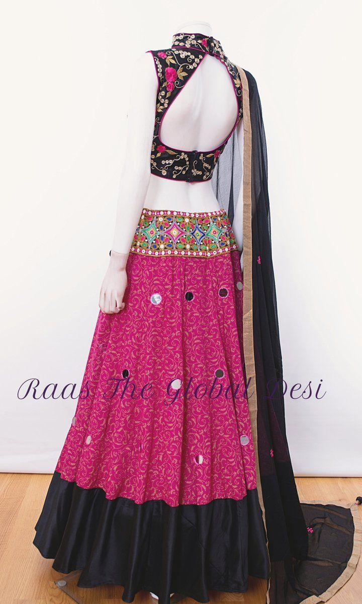 Indian clothing lehenga online Indian dress chaniya choli online