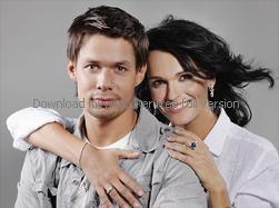 Dating Montreal gratis Rank skillnad cs gå matchmaking