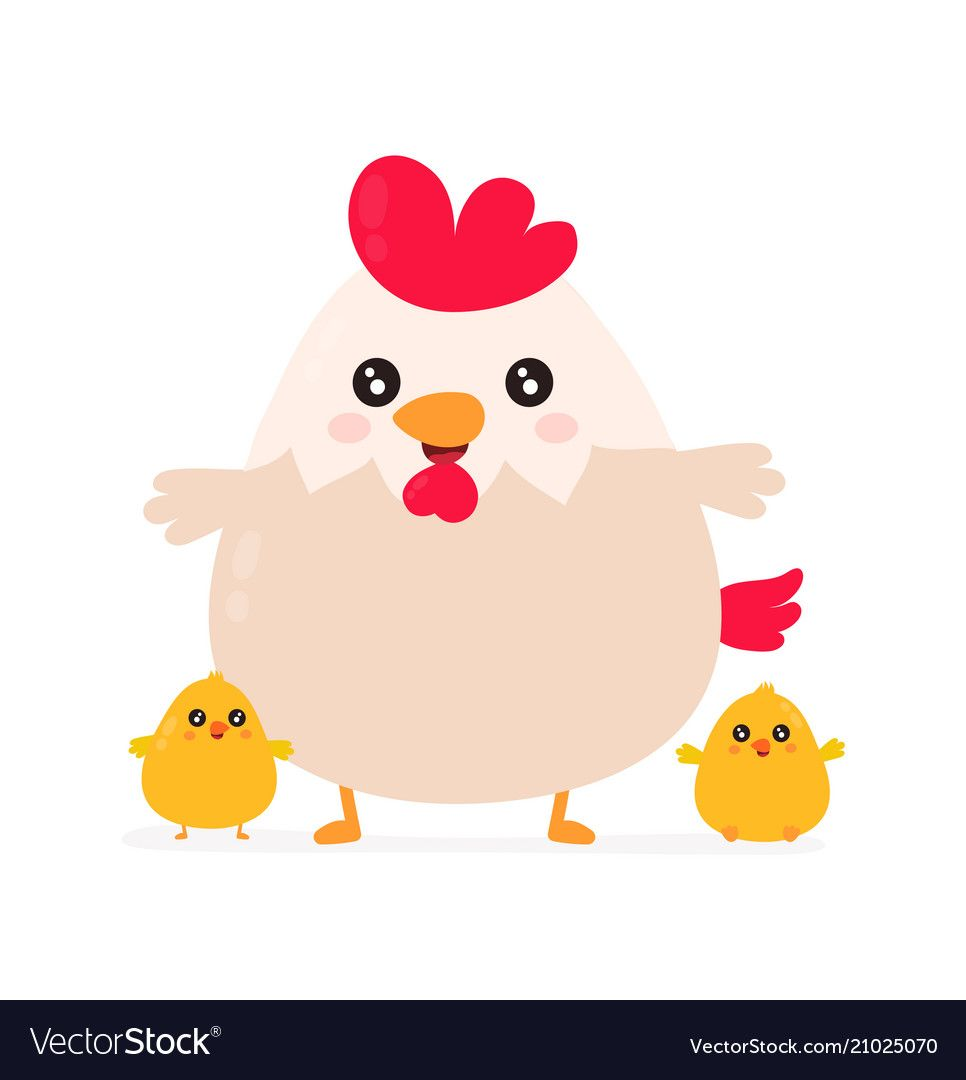 Funny Cock Pics pin on < illustration - animals  >