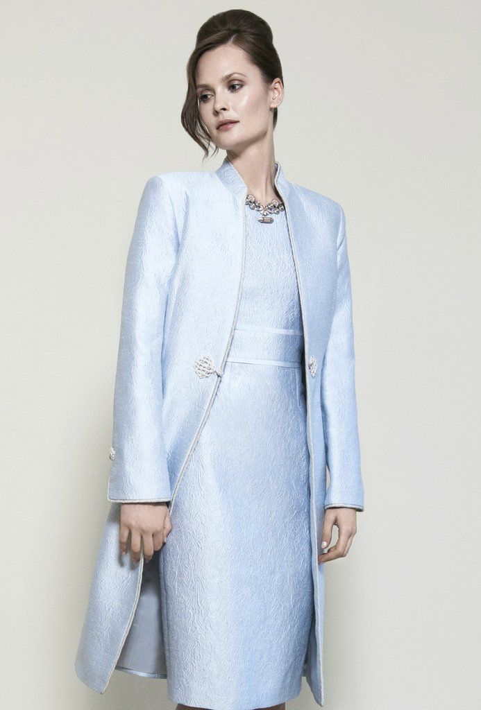 Mother Of The Bride Dresses Outfits Bridesmagazine