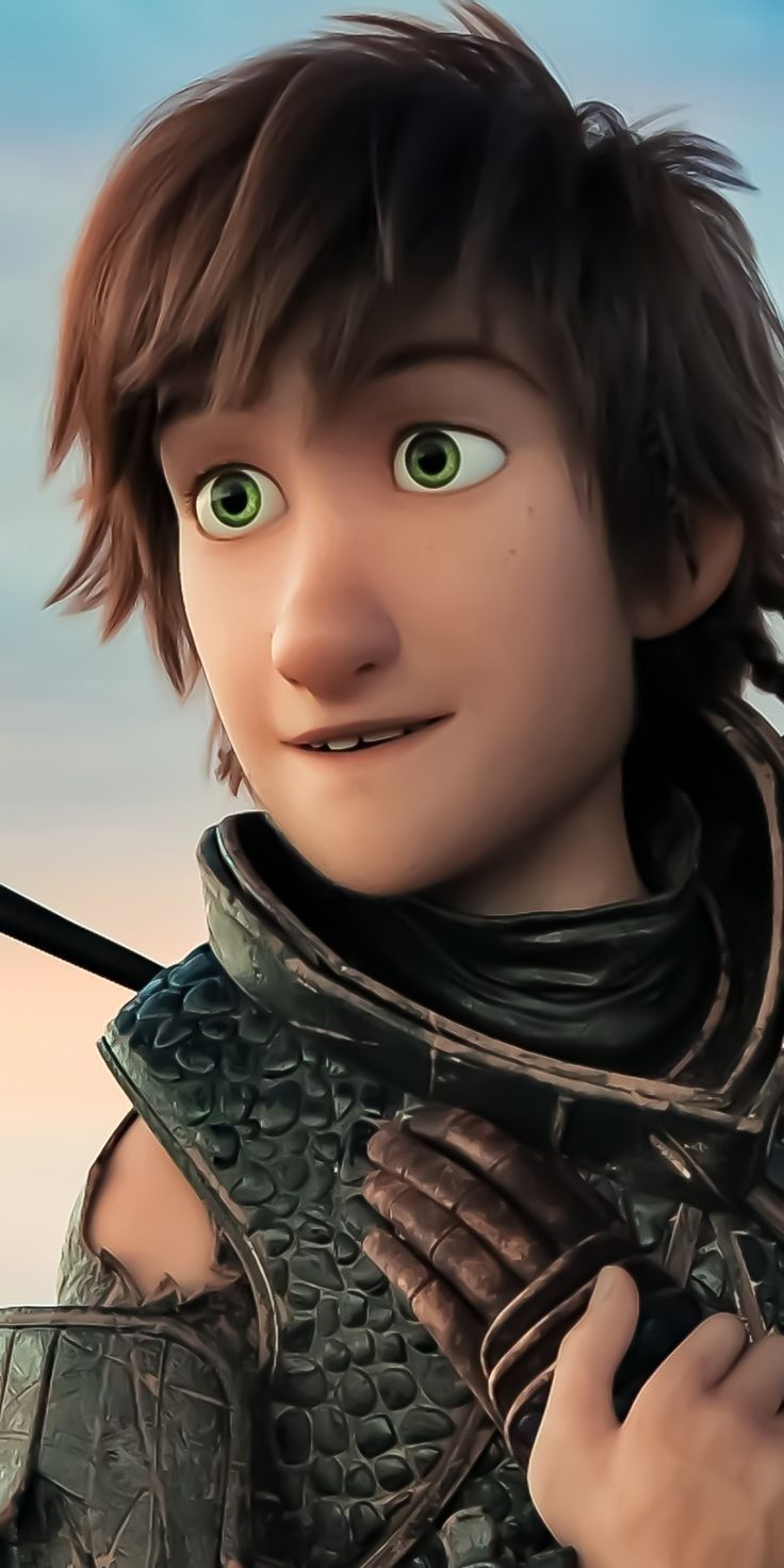 Pin By Natalie Van Der Noll On How To Train Your Dragon How Train Your Dragon How To Train Your Dragon Httyd