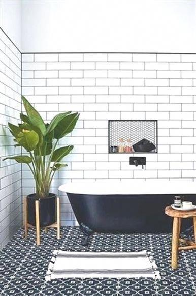 Best Home Decoration Stores HomeDepotXmasDecoration Key 4395492361 InteriorDesignWhite