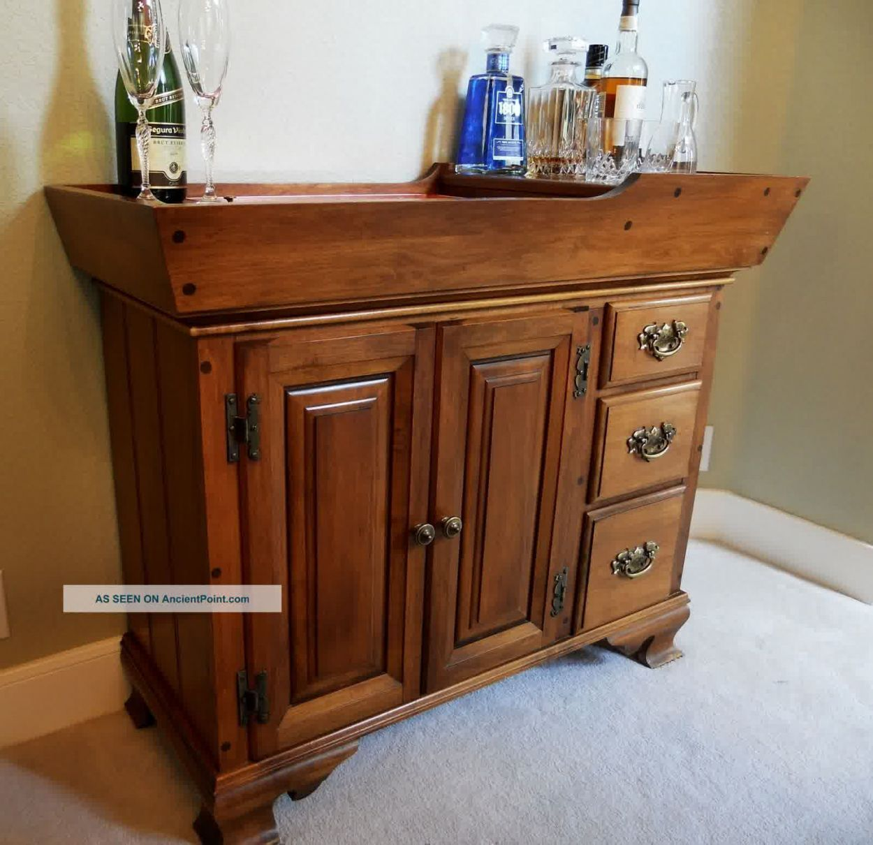 Dry Bar Furniture Ideas Best Modern Check More At Http Searchfororangecountyhomes