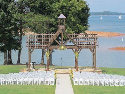 Wedding Atlanta Wedding Wedding Flowers Lake Lanier Atlanta Wedding Venues Atlanta Wedding Atlanta Wedding Locations