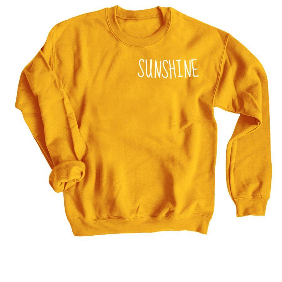 Photo of Sunshine 1/3 | Bonfire