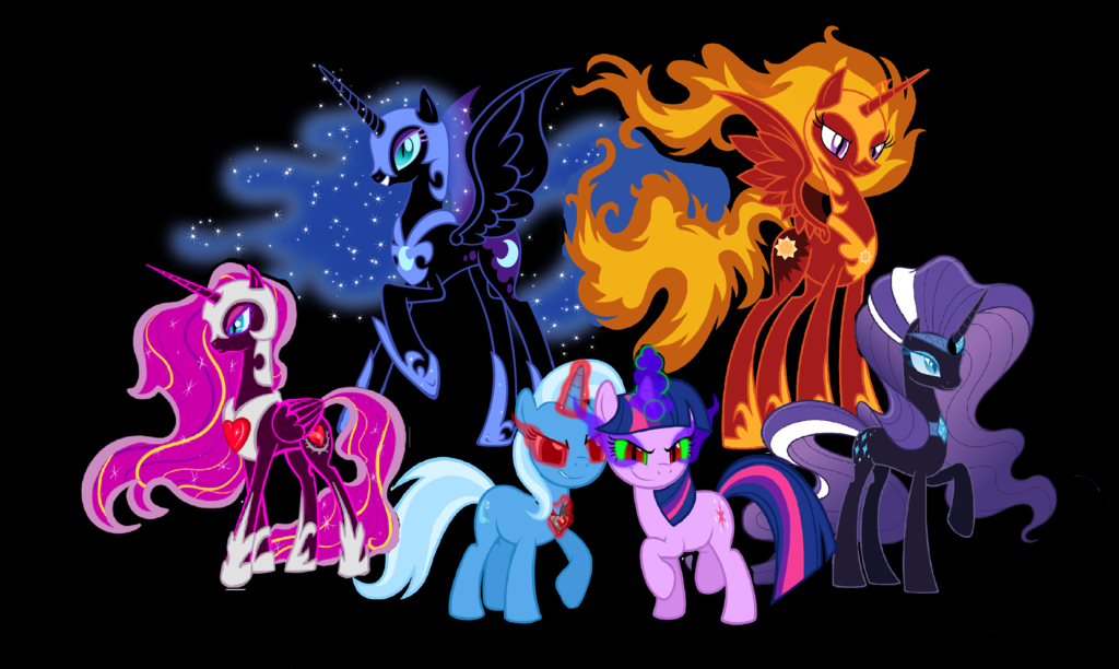 My Little Pony Coloring Pages Twilight Sparkle Alicorn Google Search My Little Pony Coloring Mlp My Little Pony Pony