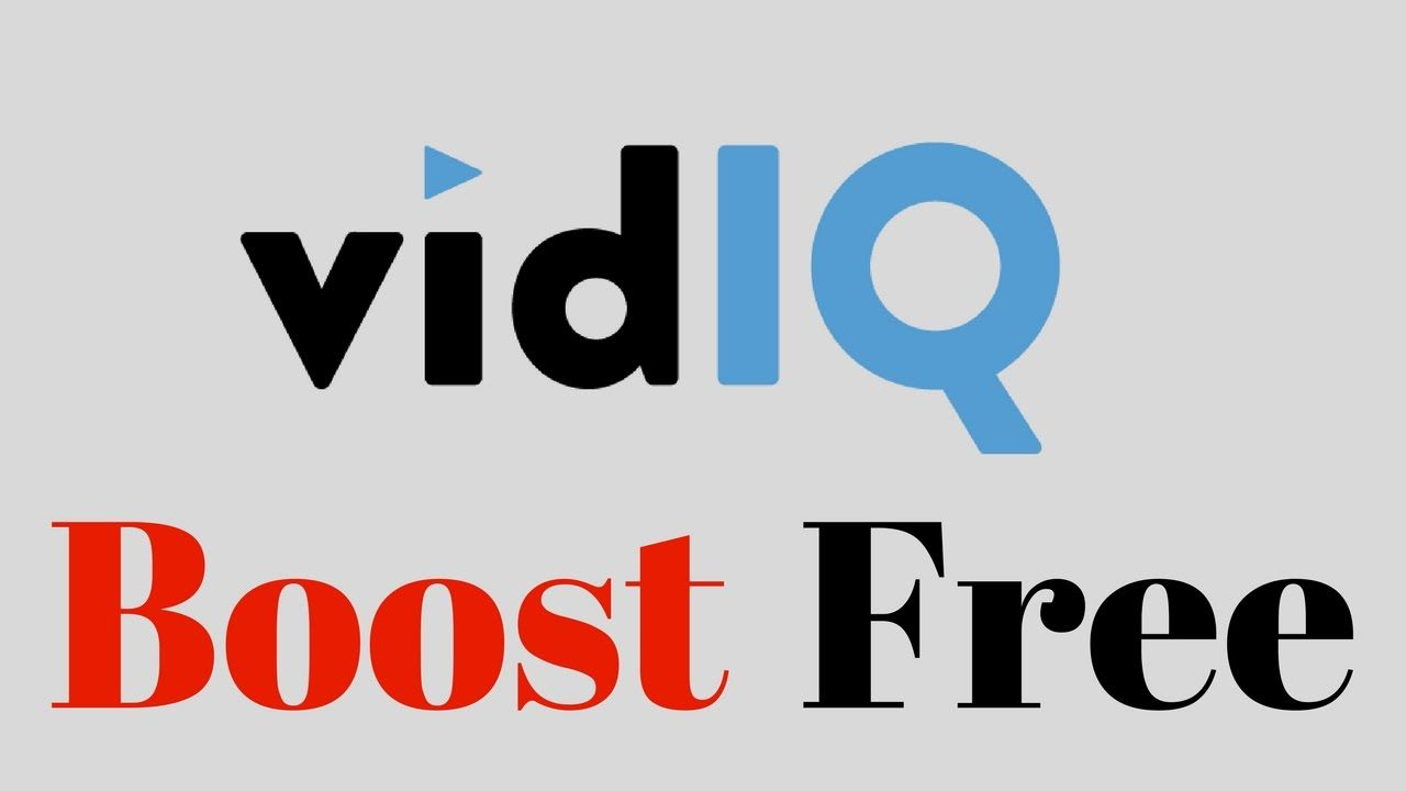 Vidiq Boost Free Download 217 Future Batteries That Could Power Your Home Techcentral Pro Full Crack