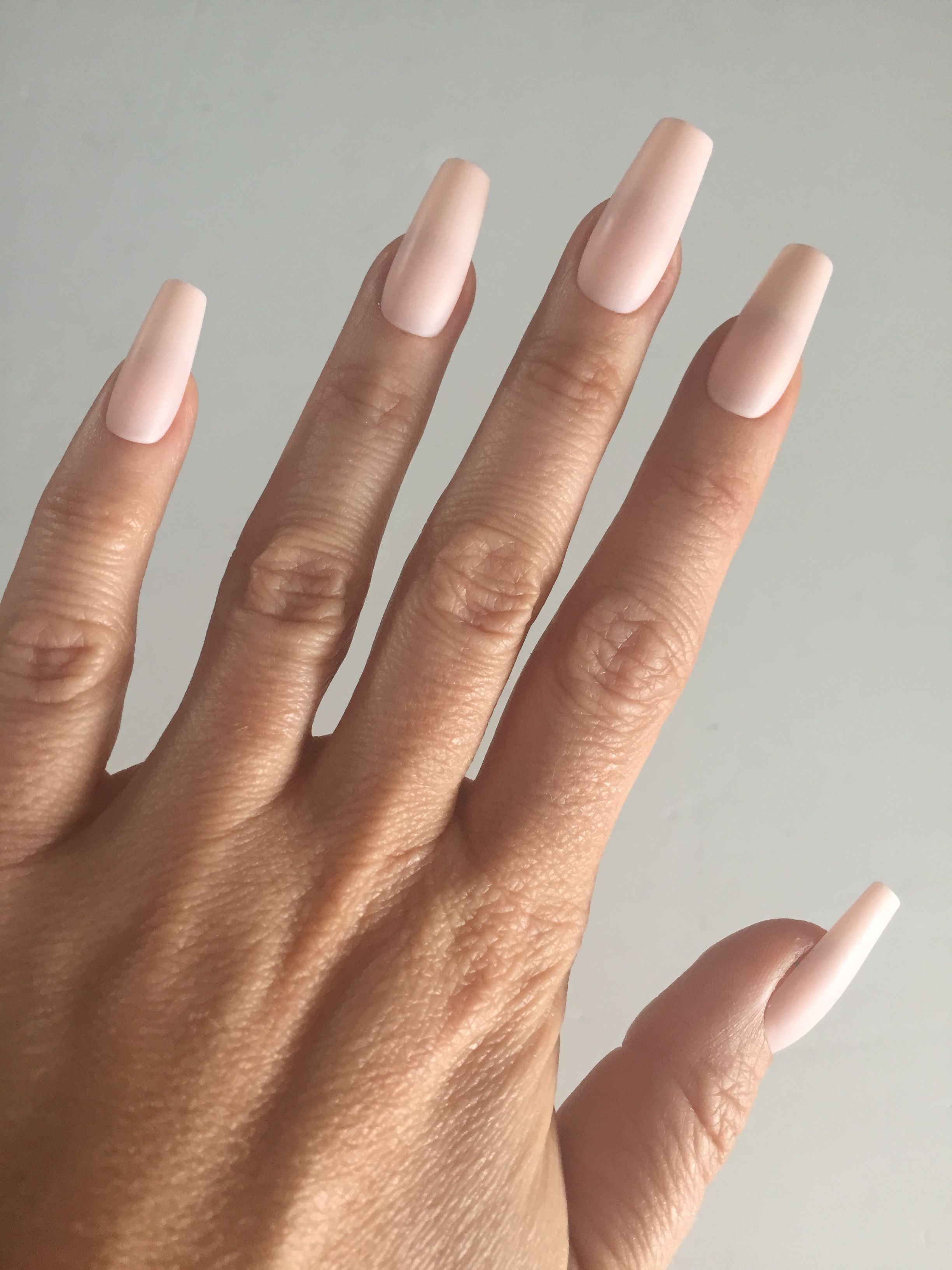 Pin de Katie Kinch en new york nails | Pinterest | Sol