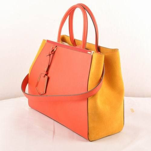 luxury bags a noble luxury bag only serves for the graceful you. Choose  Fendi, 8962820d0c0
