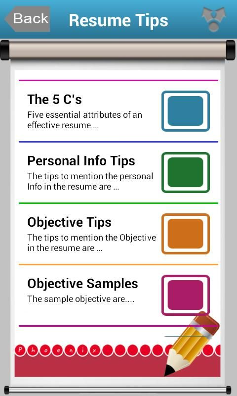 Get to know top tips for writing receptionist resume Visit www - receptionist resume