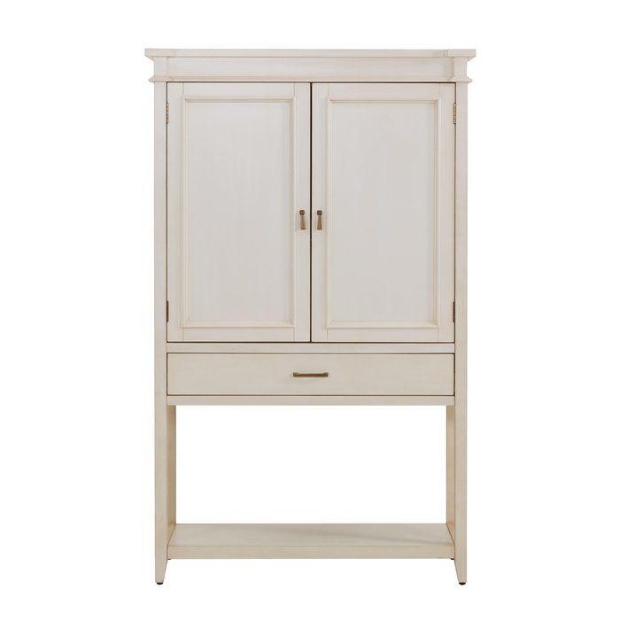Caseareo Fold Out Bar Cabinet Bar Cabinet Bar Furniture