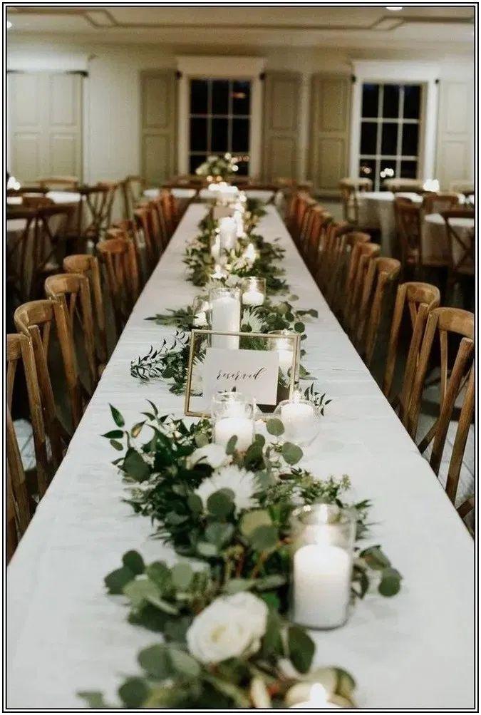 Pin Von Rabea Rost Auf Wedding Mit Bildern Hochzeit Tischdekorartion Tischdekoration Hochzeit Hochzeit Deko