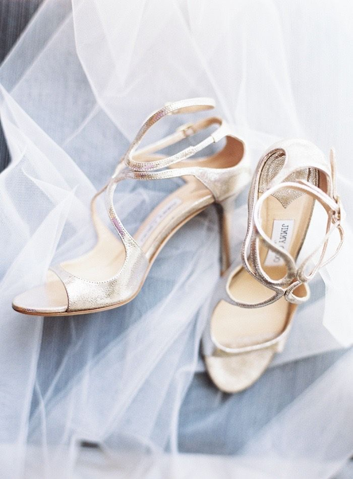 Elegant Park City Wedding   Me too shoes, Wedding shoes