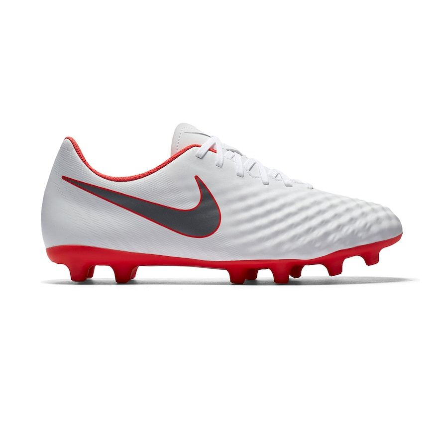 4111496501eb Nike Obra 2 Club Men's Firgm Group Soccer Cleats, Size: M12W13.5, Natural