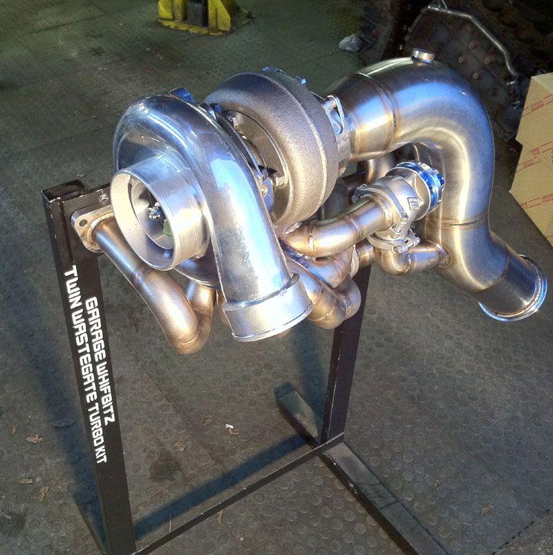 Image result for 2jz single turbo kit | Turpo | Home
