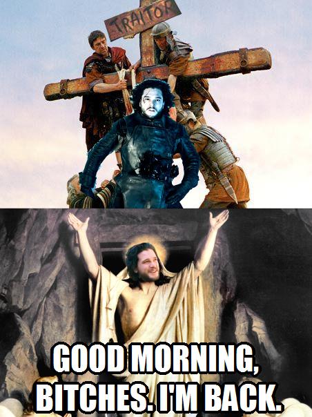499fd5e17e7a8a9463aee1e58dd47e73 funniest memes from game of thrones season 6 episode 2 home