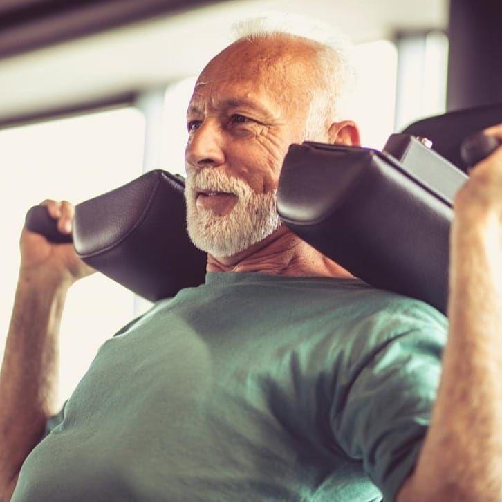 News!!!! Neu ist es möglich im Healthbereich auch an unbetreuten Zeiten zu trainieren, dafür muss je...