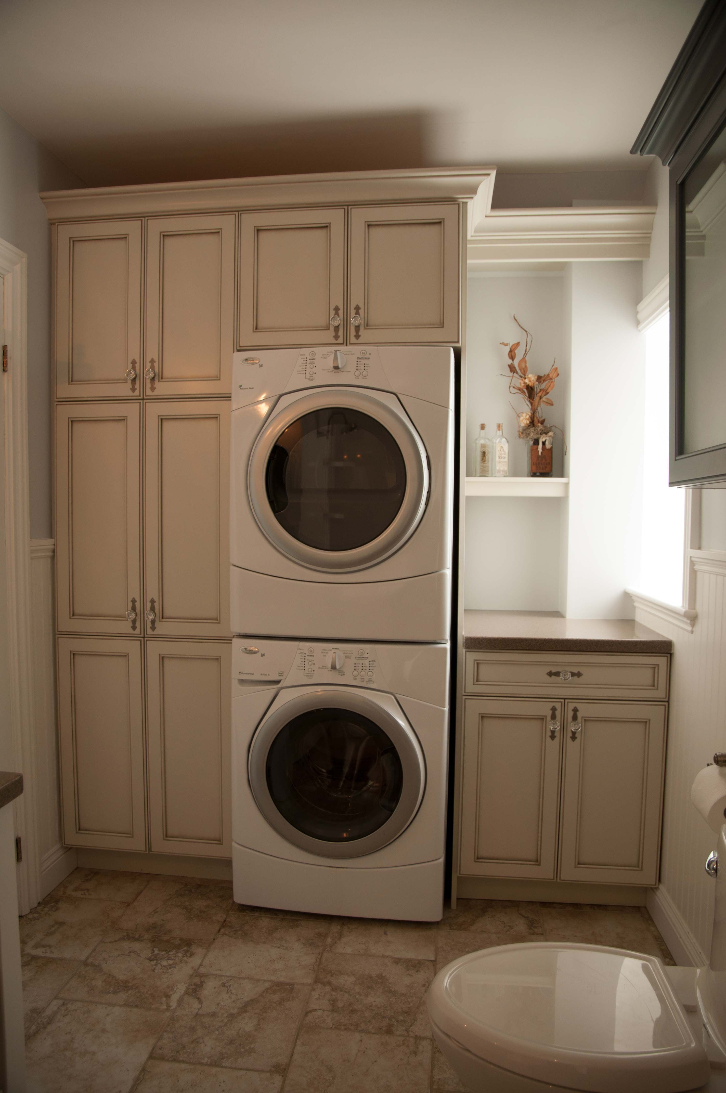 Gallery | Laundy room, Interior, Laundry