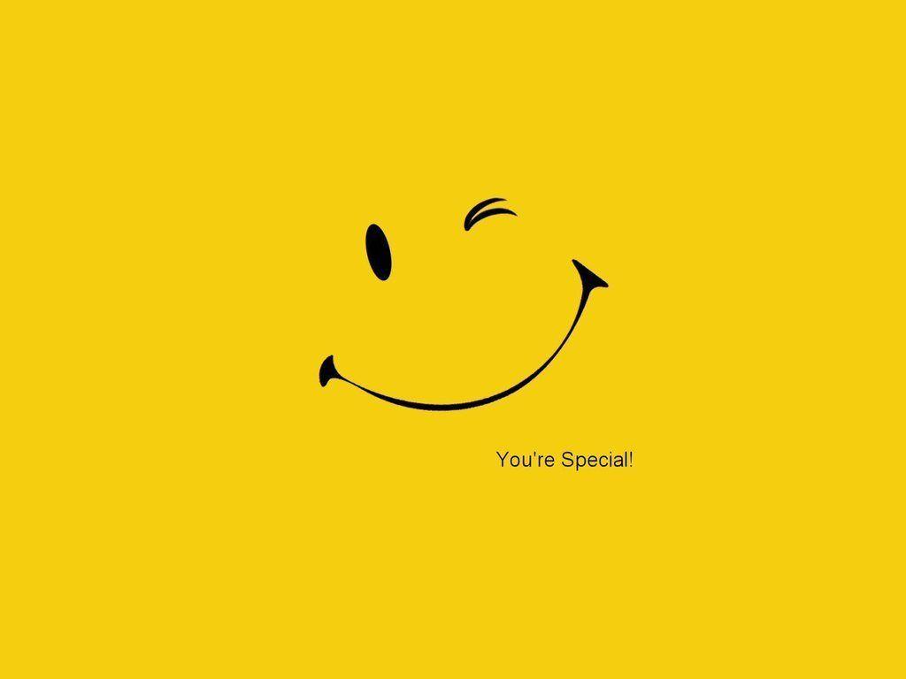 Keep Smiling Wallpaper Smile Wallpaper Smile Wallpaper Smile Quotes Best Smile Quotes