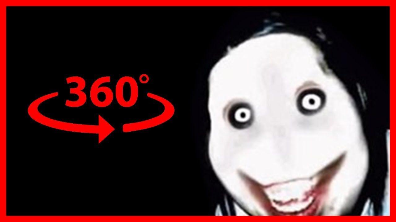 Pin On 360 Videos