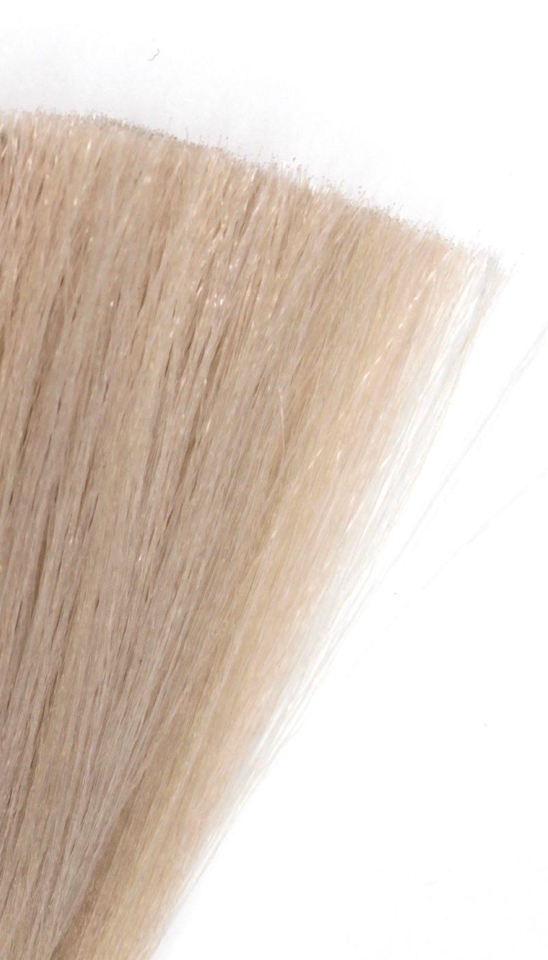 902 Extra Light Beige Blonde In 2020 Beige Blonde Beige Hair