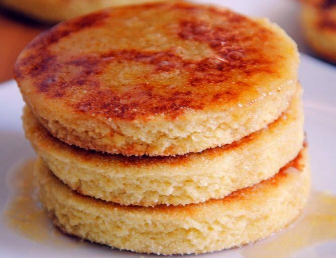 Entrées Chaudes, liste des recettes  Cuisine Marocaine
