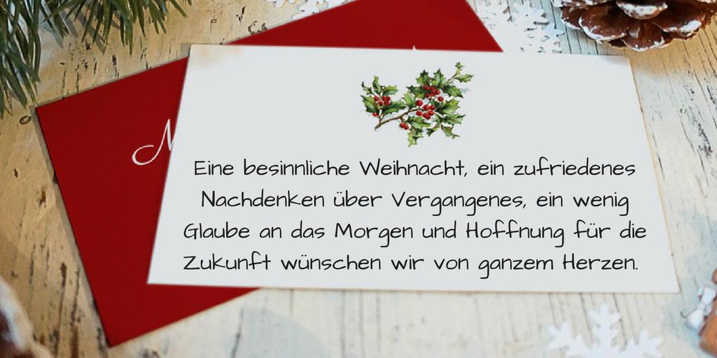 weihnachtsw nsche f r mitarbeiter