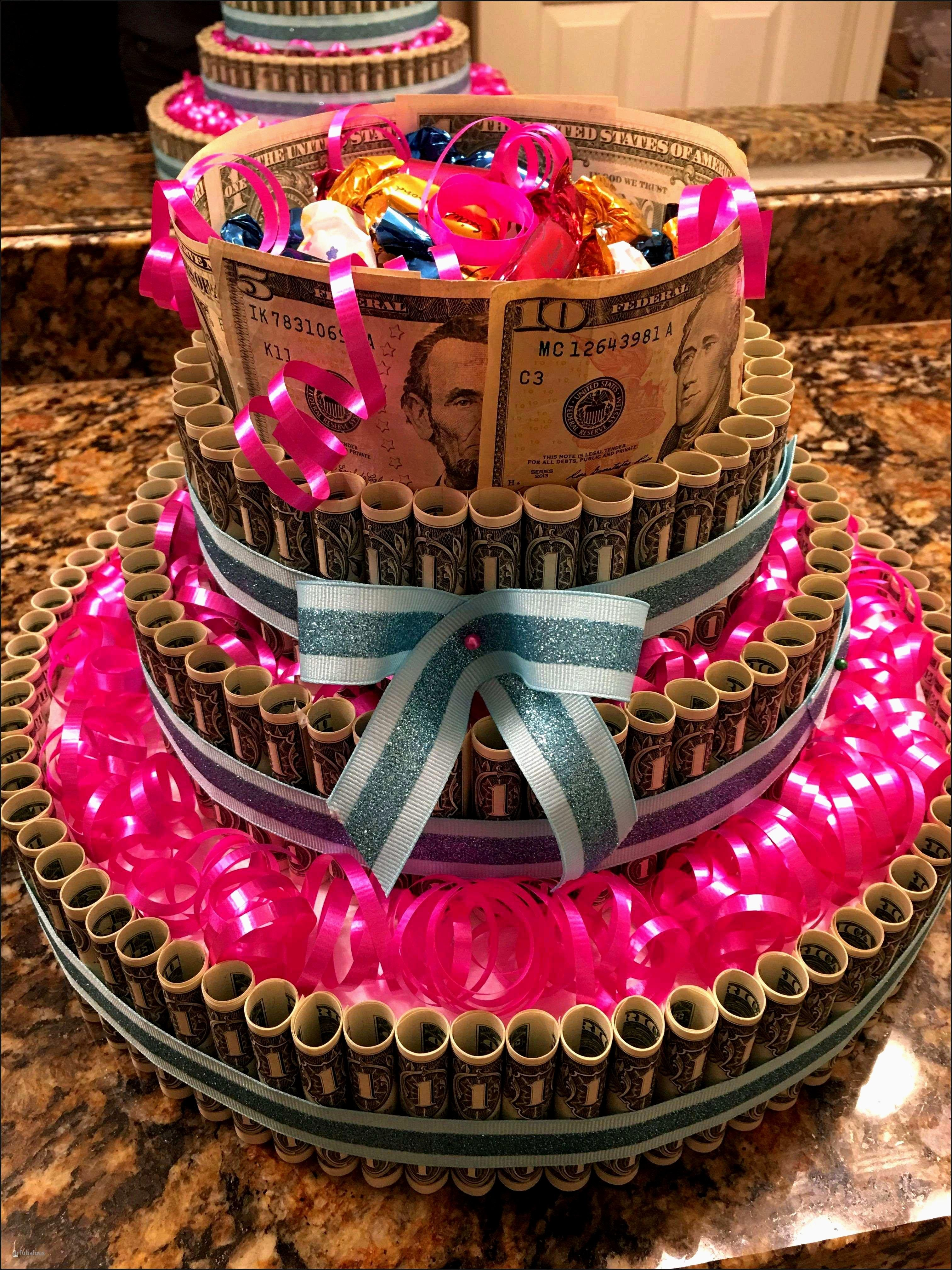 20 magnificent 3 year old birthday gift ideas