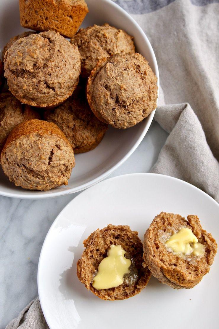 Easy Classic Bran Muffins Recipe With Greek Yogurt Recipe Greek Yogurt Recipes Bran Muffin Recipes Bran Muffins