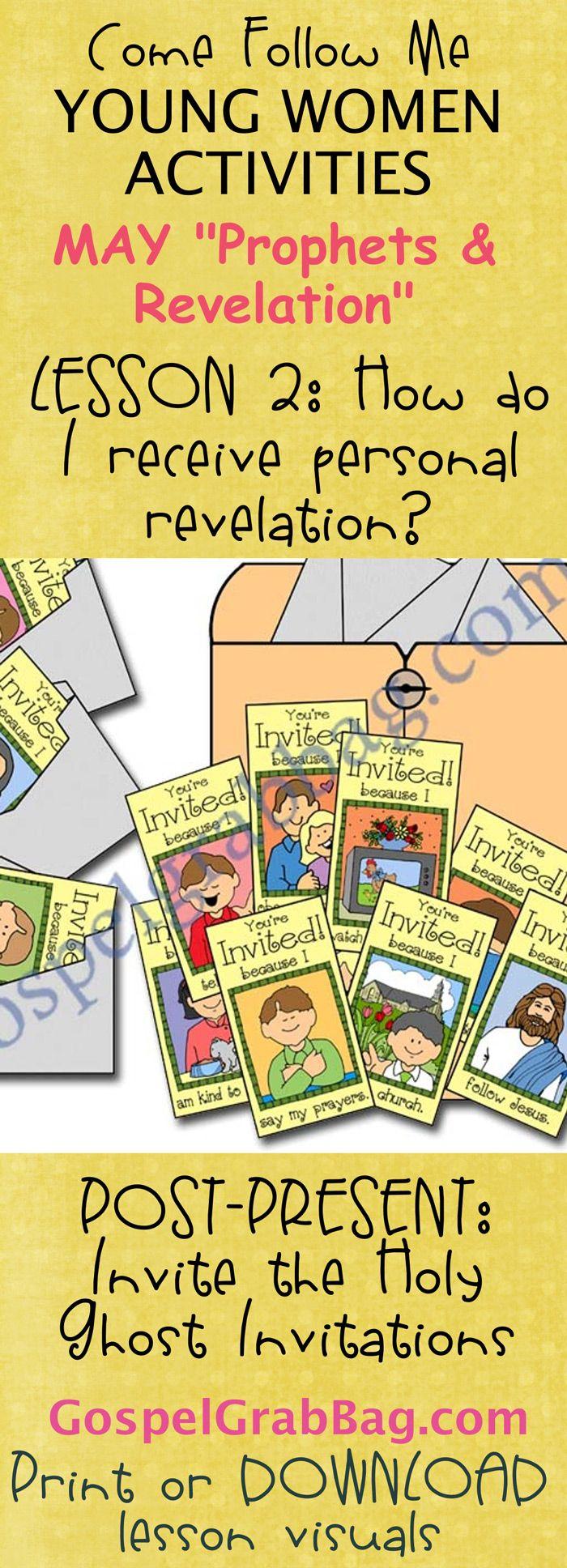 Moderno Jesús Para Colorear Lds Patrón - Ideas Creativas para ...
