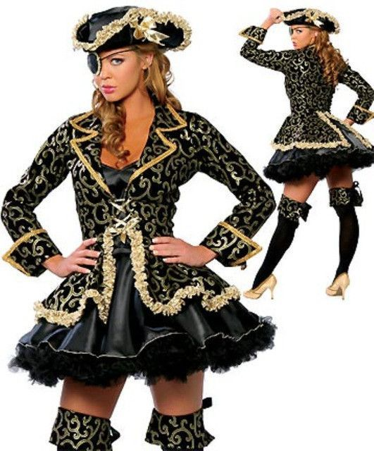 just in hot sale high qua check it out http adult pirate costumepirate