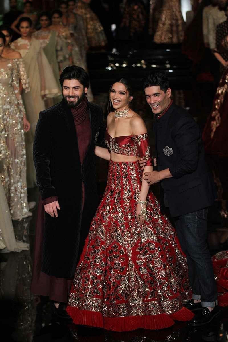 manish malhotra indian collection bridal week couture india vogue latest lehenga designers dresses designs bollywood suits designer padukone worth outfits