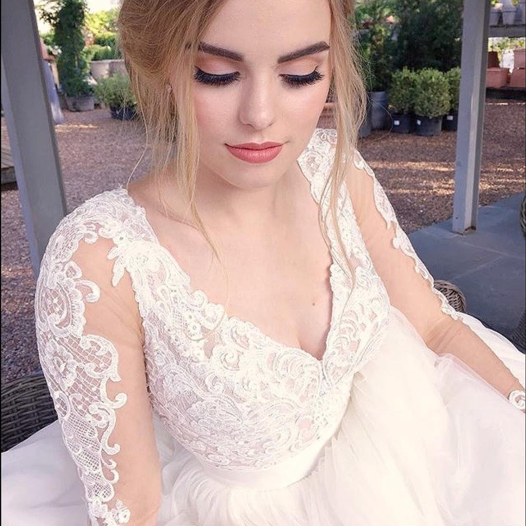 Wedding Gowns Houston Tx: Essense Of Australia