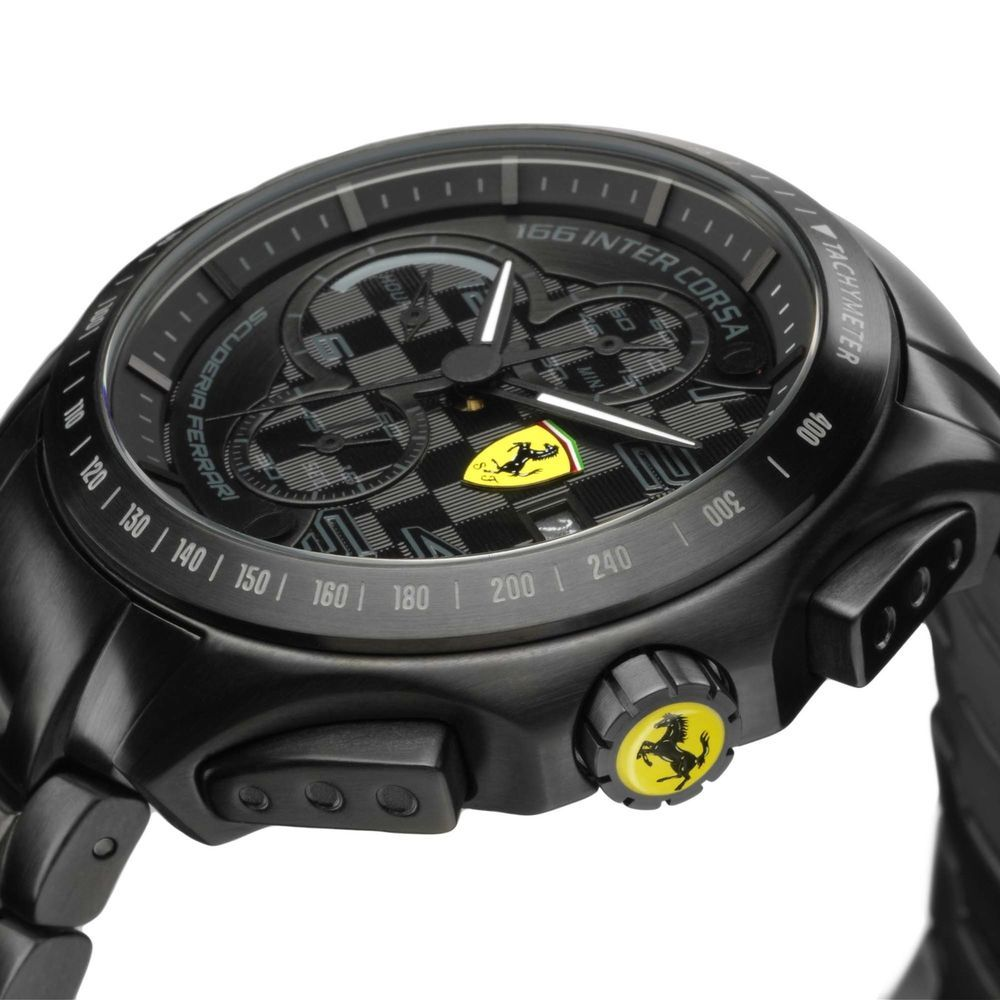low amazon dp scuderia buy men watch multi chronograph a s colour cost how dial prices at much ferrari does in online india