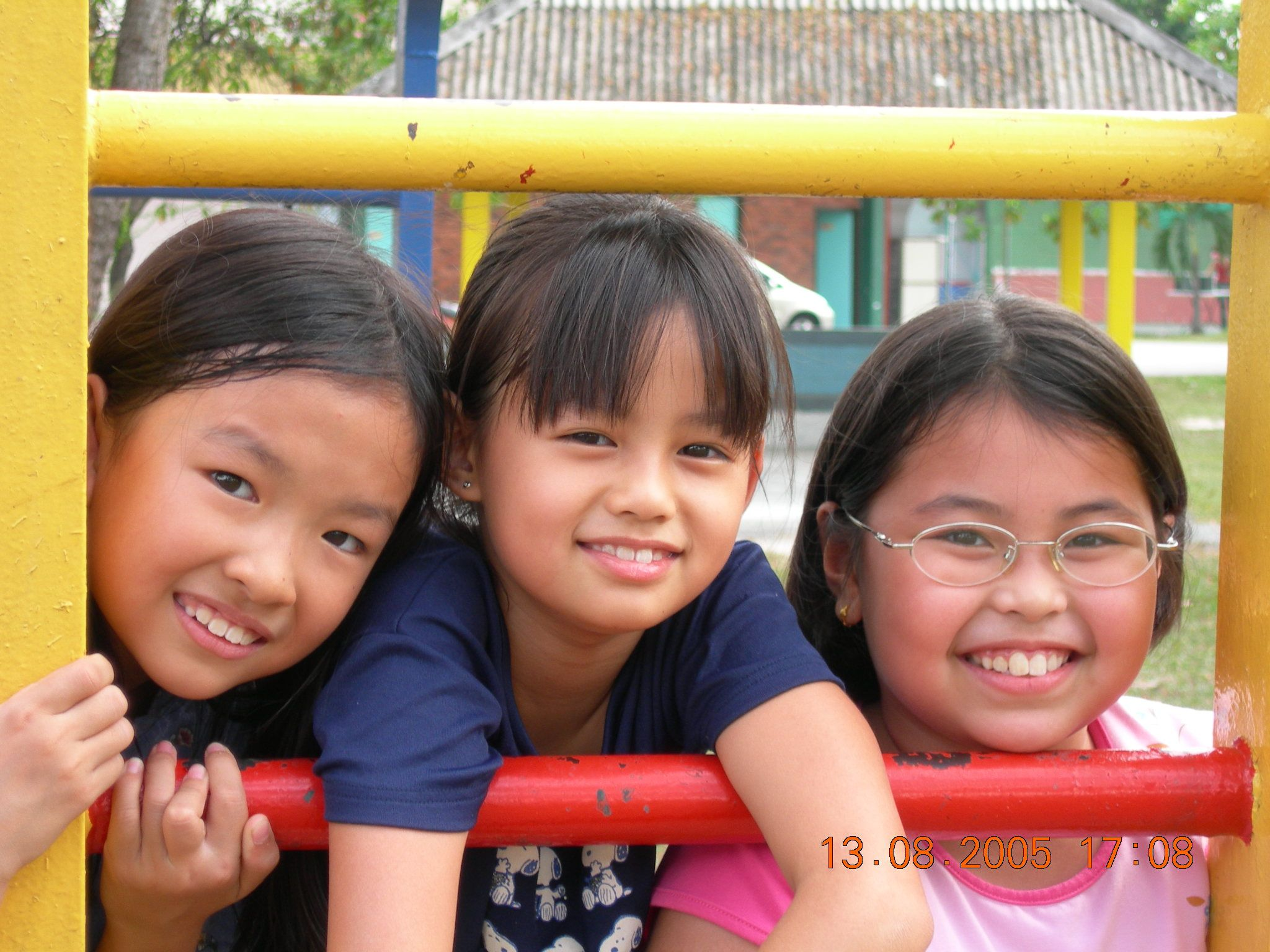 Being Malaysian Dhaka bangladesh, Southeast asia, Education