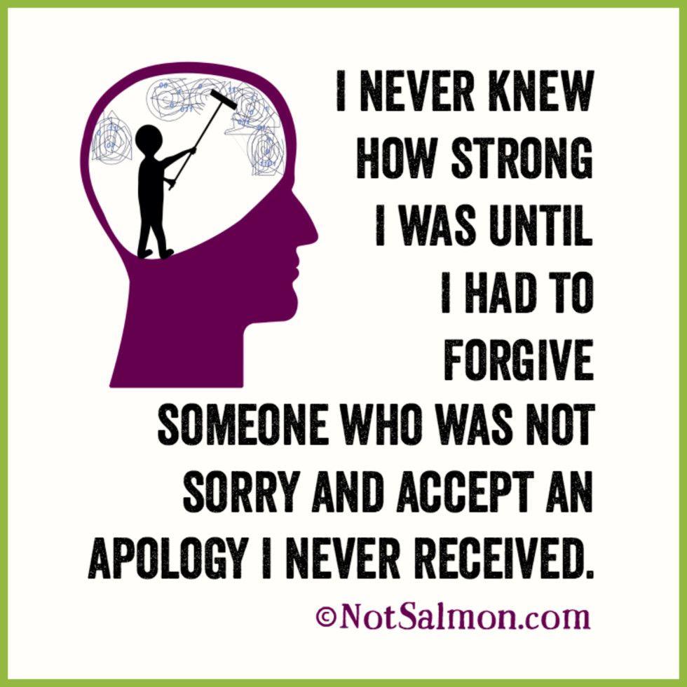 Depressed Quotes 15 Positive Quotes For When You're Depressed  Karen Salmansohn