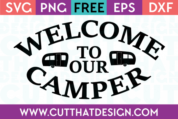 Free SVG Files | Scan 'N Cut | Free svg cut files, Svg files for cricut