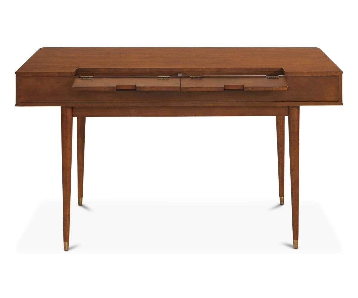 Holfred Desk In 2020 Scandinavian Design Desk Desk Scandinavian Design