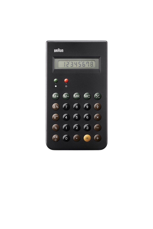 Calculator archives retro to go.
