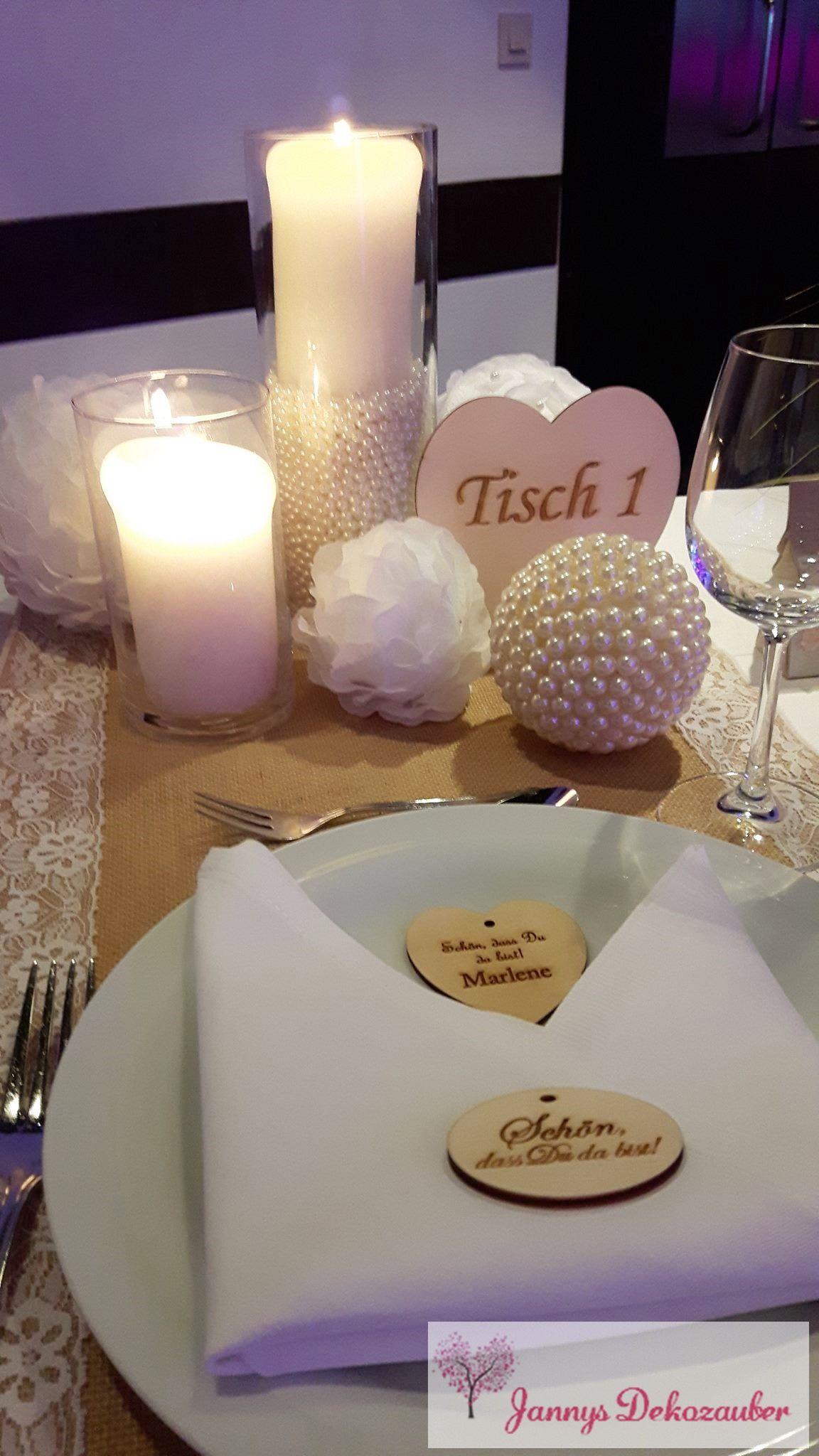Individuelle Holz Ideen Wunschdesign Hochzeitsdeko Hochzeit
