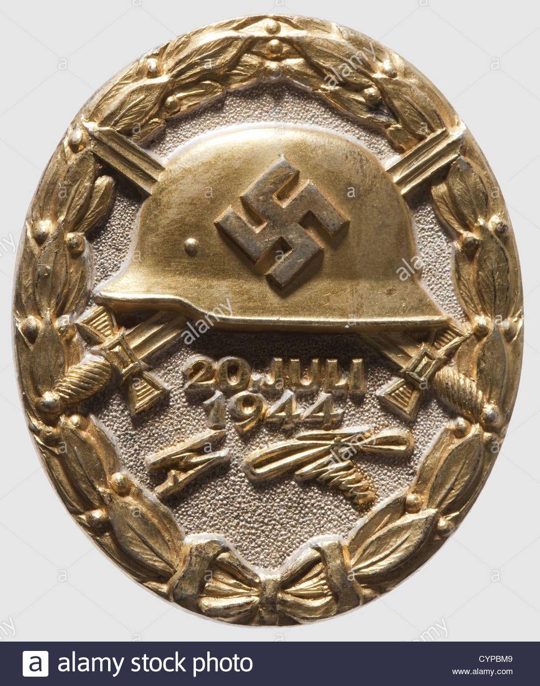 Pin Auf Medals