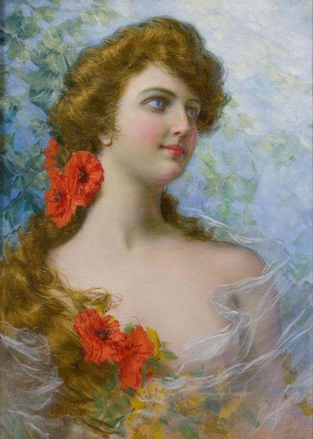Painterlog.com: Bellei Gaetano