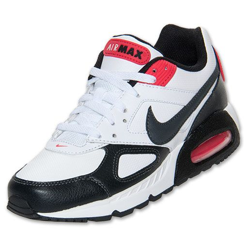 Details about Nike Air Max Ivo Ltr Men's Sneakers Trainers Shoes