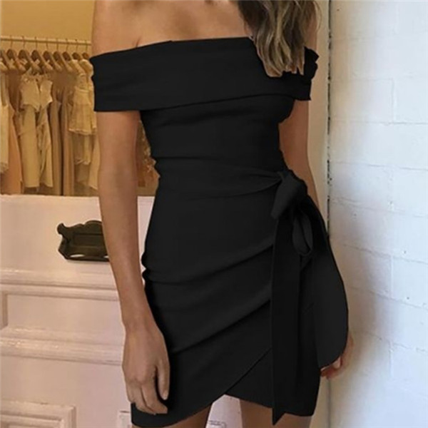 Homecoming Dresses,2019 Homecoming Dress,Off the Shoulder Homecoming Dresses,Sexy School Dance Dresses,LV1208 #schooldancedresses