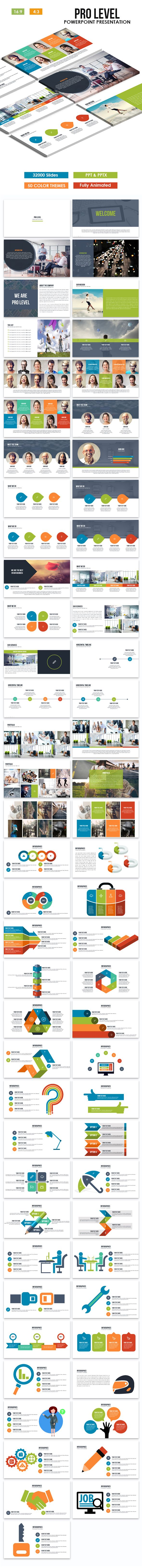 Pro level powerpoint template business powerpoint templates pro level powerpoint template business powerpoint templates alramifo Choice Image