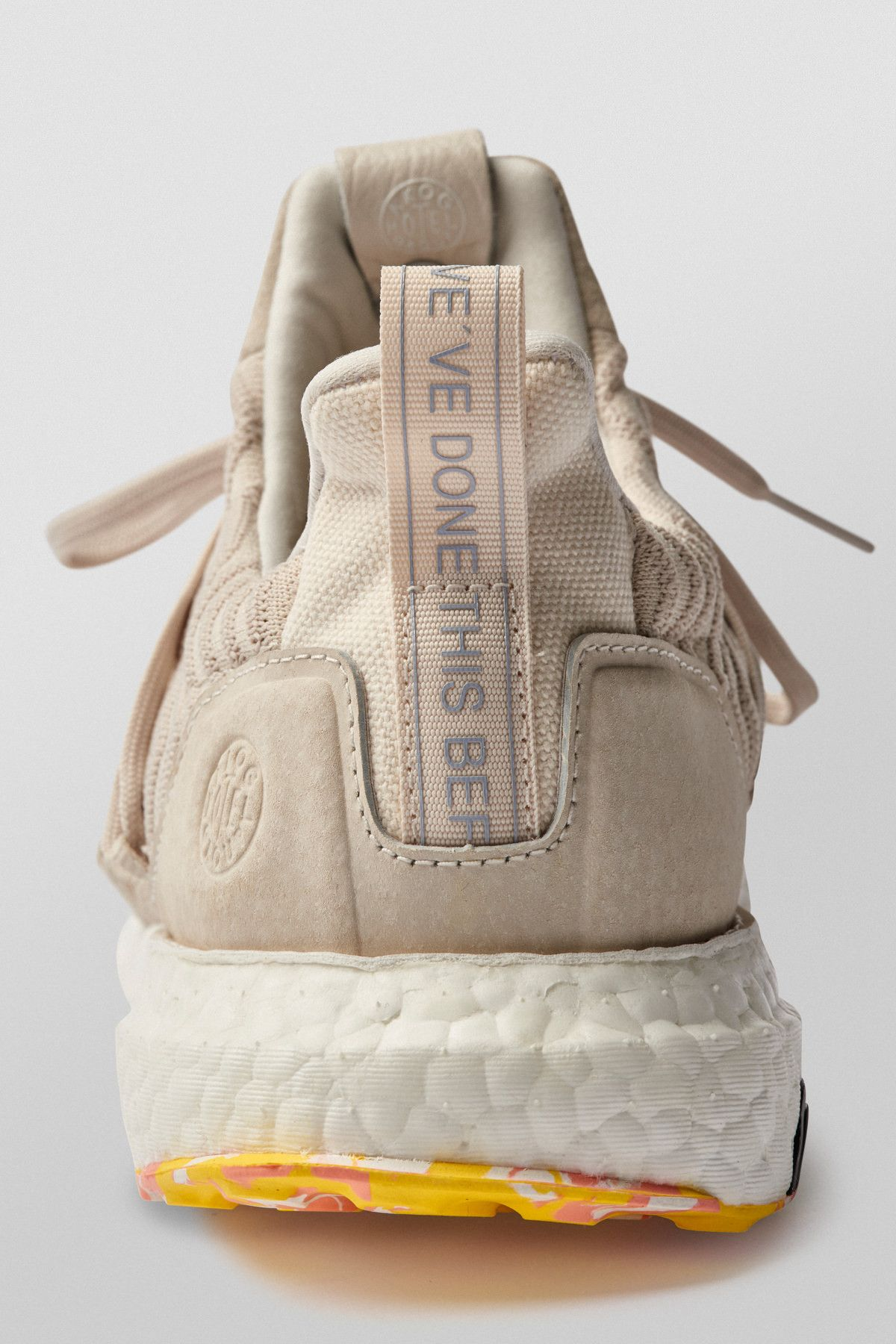 3907f57f02958 A Kind of Guise x adidas Consortium 聯乘 UltraBOOST 正式發布 ...