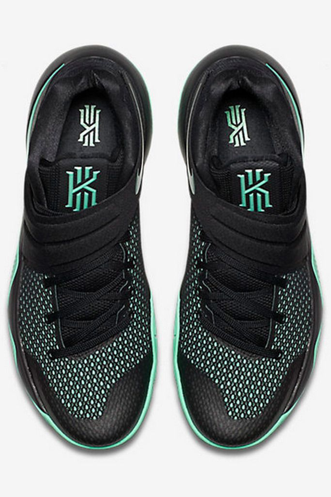 b77b63bbae7c Nike Kyrie 2  Kyrie-Okie  Arrives Today