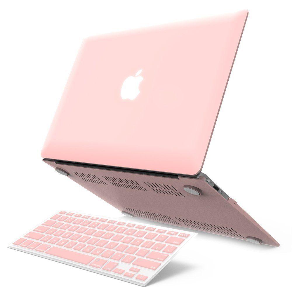 Www Amazon Com Gp Aw D B01f7j8mm6 Ref Psdcmw 3095279011 T1 B005jalqgi Macbook Air Case 13 Inch Macbook Air Case Best Macbook Air Case